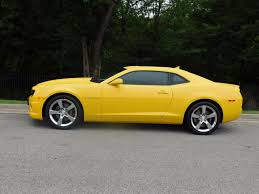 camaro 2012 used 2012 used chevrolet camaro 2dr coupe 2ss at chevrolet of