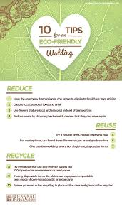 wedding tips 10 tips for an eco friendly wedding botanical paperworks
