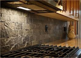 slate tile kitchen backsplash slate tile backsplash custom orders we ll be credited the