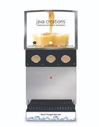 dispense java dispenser solutions