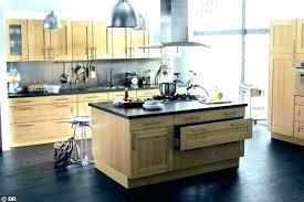 castorama cuisine amenagee cuisine amenagee cuisine acquipace brillant cuisine