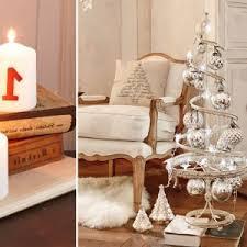 wohnzimmer weihnachtlich dekorieren gemütliche innenarchitektur gemütliches zuhause wohnzimmer