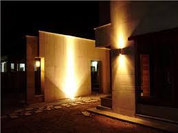 outdoor wall mount led light fixtures modern outdoor post lights wall mount led light fixtures up down