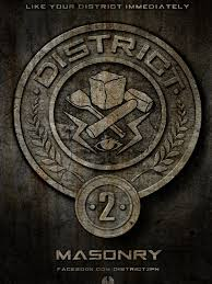 Hunger Games District Map Central Wallpaper The Hunger Games Districts Posters Hd Wallpapers