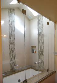 bathroom 2017 pretty coral bath towels mode portland modern