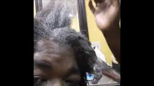 charleston salon that do good sew in hair tameka rocks hairdresser blackhaircare salon 1416
