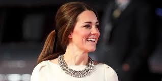 kate middleton u0027s zara necklace was actually worn by princess