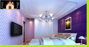 colour for home the royal purple in your home decor home designs project