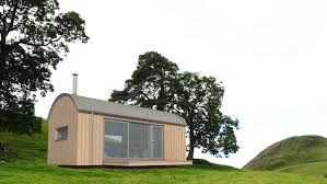 modern house designs john murray architect scotland