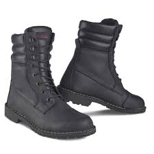 where to buy motorcycle boots stylmartin boot indian motorcycle boots black u0026 waterproof buy