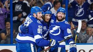 Tampa Bay Lighting Schedule Https Nhl Bamcontent Com Images Photos 293190570