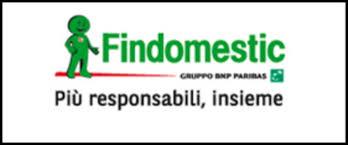 findomestic spa sede legale usura bancaria i vertici di findomestic rischiano il rinvio a