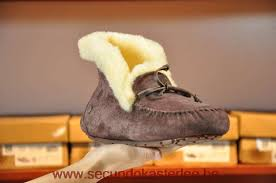 ugg boots sale cheap china 154 cheap 3623 chocolate ugg boots from china free