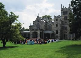 wedding venues in connecticut sterling at lyndhurst castle great places event venues and