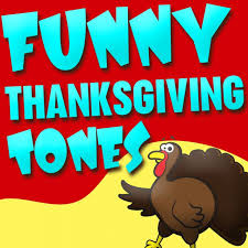 thanksgiving ringtones text alerts alarms mail tones by