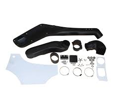 jeep snorkel install amazon com air ram intake snorkel kit for jeep grand cherokee zj