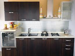 tiles for kitchen india rectangle white minimalist gloss table