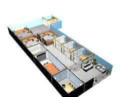Accounting Office Design Ideas Cool Accounting Office Design Ideas Accounting Office Design