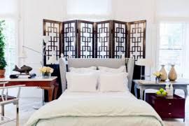 Elegant Decor Elegant Designs For A Complete Zen Inspired Home