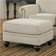 milari linen chair milari linen 13000 by signature design by wayside
