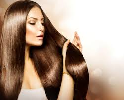 luxury hair hair salon in hoboken nj 07030 hoboken hair salon best hoboken