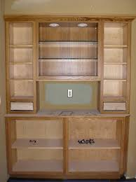 Refinishing Kitchen Cabinets  How To Disassemble Doors And Drawers - Drawers for kitchen cabinets