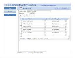 18 free access database template free u0026 premium templates