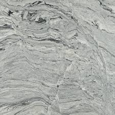 floor and decor granite countertops best 25 granite slab prices ideas on granite granite