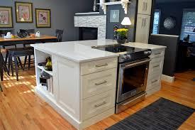 Norcraft Kitchen Cabinets Cabinetry Gainesville Carpetsplus Colortile