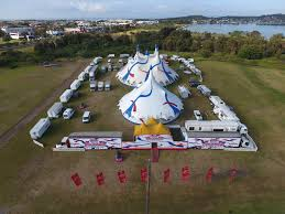 royal melbourne show wikipedia the great moscow circus an all new extreme show