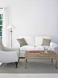 living room wall decorating a blank living room wall coryc me
