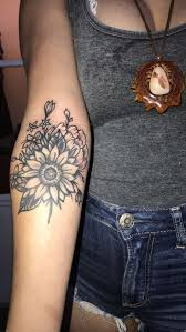 tattoos for small arms best 25 small tattoos ideas on pinterest small tattoo