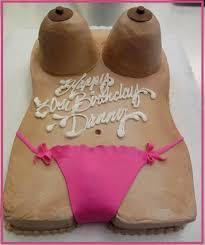 wedding cake di bali cakes s cakes