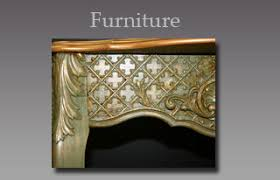wood appliques for cabinets composition ornaments appliques and onlays bomar designs