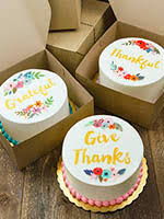edible thanksgiving cake decorations edible thanksgiving sugar