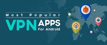 vpn free for android top best free vpn for android 2018