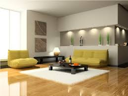 elegant different types of interior design minimalist on small