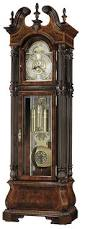 How To Fix A Grandfather Clock Amazon Com Howard Miller 611 031 The J H Miller Ii Grandfather