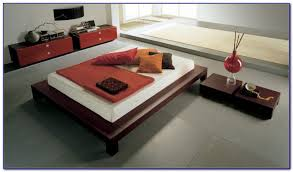 Japanese Style Bedroom Furniture Toronto Bedroom  Home Design - Japanese style bedroom furniture australia