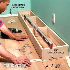 installing kitchen base cabinets yourself install kitchen cabinet