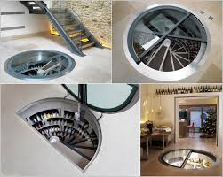 Interesting Interior Design Ideas 25 Jaw Dropping Ideas To Turn Your Home Awesome