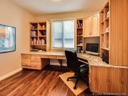 Desk Divorce Alberta 85 Grand Ave Sylvan Lake Ab T4s 1s5 Home For Sale Central