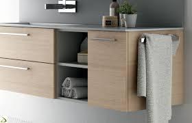 Mobiletti Bagno Ikea by Sottolavabo Bagno Ikea Comorg Net For
