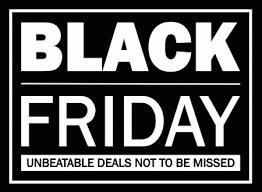 best black friday car audio deals when is black friday 2016 u2013 car audio centre news