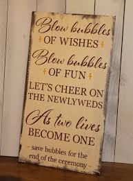 Wishing Rocks For Wedding 25 Best Wedding Bubbles Ideas On Pinterest Simple Wedding