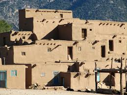 Pueblo Adobe Houses by The World U0027s Best Photos Of Adobe And Lehmziegel Flickr Hive Mind