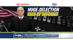 toyota inventory huge toyota inventory at low prices in pa new holland toyota