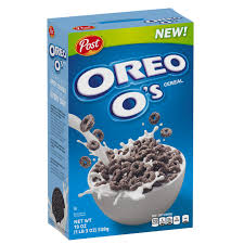 where can you buy oreo o u0027s popsugar food