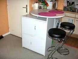 meuble de bar cuisine meuble de bar cuisine amazing meuble bar cuisine americaine cuisine
