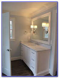 benjamin moore small bathroom paint colors painting home